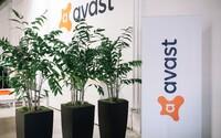 Avast by mohla koupit americká firma NortonLifeLock. Cena transakce se odhaduje na 173 miliard korun