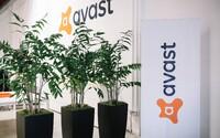 Avast daruje přes 620 milionů korun na výzkumné projekty spjaté s koronavirem. Vždy jsme chránili bezpečí lidí, říká společnost