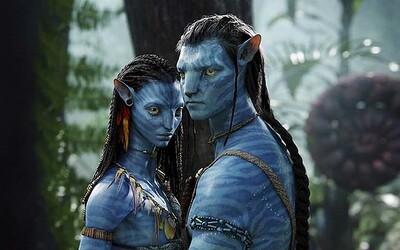 Avatar 2 má do kín prísť v decembri 2017. Kedy začne natáčanie?