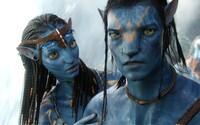 Avatar 2 má dokončený dizajn, ale James Cameron sa stále pohráva so scenármi