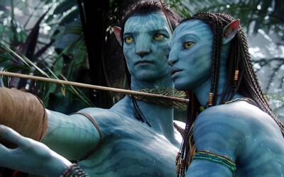 Avatar 2 sa bude odohrávať minimálne 8 rokov po udalostiach jednotky a Jake s Neytiri splodia dieťa