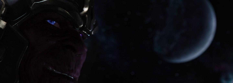 Avengers 4 bude filmom o cestovaní v čase. Captain America aj Iron Man boli prichytení pri natáčaní scén z minulosti