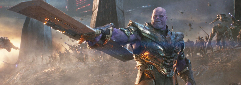 Avengers: Endgame překonalo Avatara a stává se nejvýdělečnější filmem všech dob!