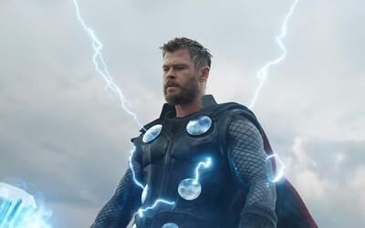 Avengers: Endgame už v kinech vidělo 384 678 Čechů. Drtivě překonalo rekord Padesáti odstínů šedi