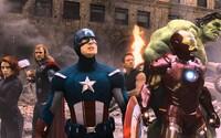 Avengers: Infinity War sľubuje množstvo postáv a nemalý počet z nich môžu tvoriť CGI upravené charaktery