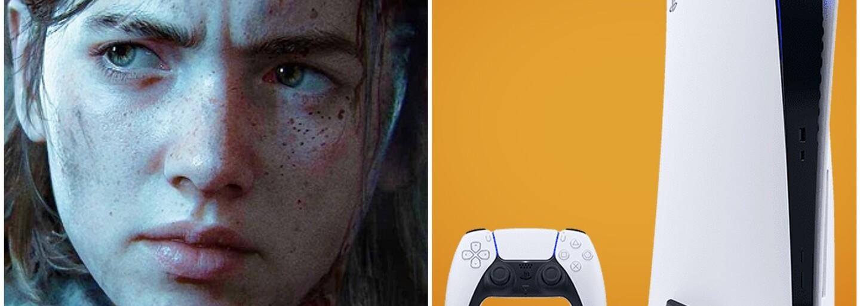Až 41 % hráčov na PS4 a PS5 sú ženy. Čoskoro ich počet pri hraní videohier preváži nad mužmi