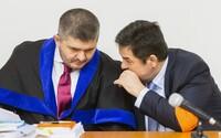 Až 72 percent Slovákov neverí v justíciu. Dosiahli sme druhý najhorší výsledok v EÚ
