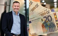 Až keď ľuďom začne hroziť 380 eur mesačne, začnú riešiť dôchodok. Mladí ľudia zabúdajú, že nebudú navždy mladí (Rozhovor)
