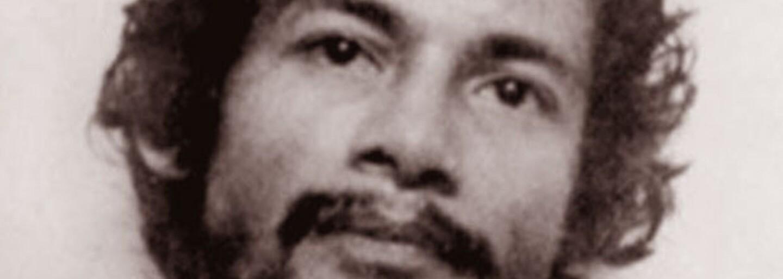 Ázijský Charles Manson si vytvoril kult osobnosti. Ženy ho milovali napriek tomu, že bol sériový vrah