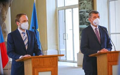 Kulhánek: Česko zastropuje počet ruských pracovníků na ambasádě v Praze na počet českých pracovníků na ambasádě v Rusku.