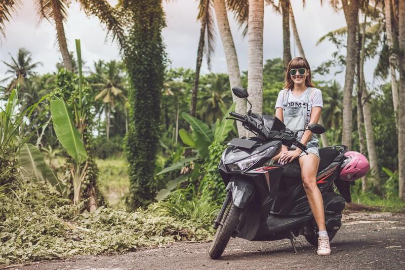 Od akého veku je možné viesť jednostopové motorové vozidlo, teda motocykel?