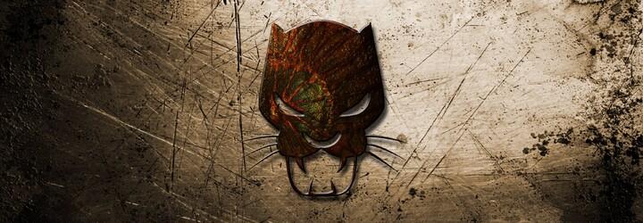 Sólovka Black Panthera naberá herecké posily, sľubuje unikátny príbeh a prezrádza niekoľko zaujímavých detailov