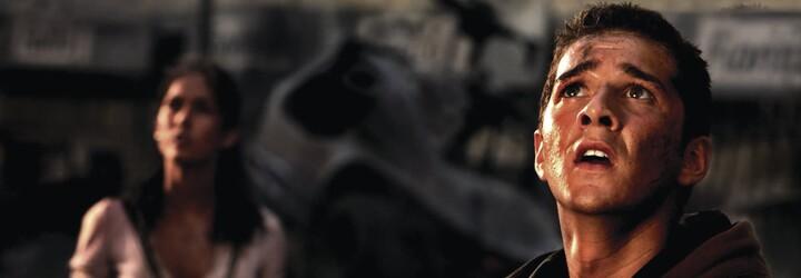 Shia LaBeouf měl hrát v Suicide Squad postavu Scotta Eastwooda, studio ho ale nazvalo šíleným a odmítlo ho