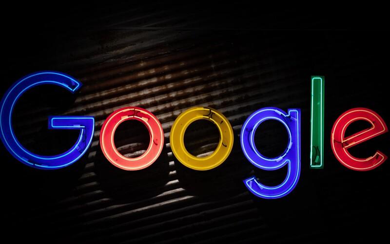 V ktorom roku vznikol Google?