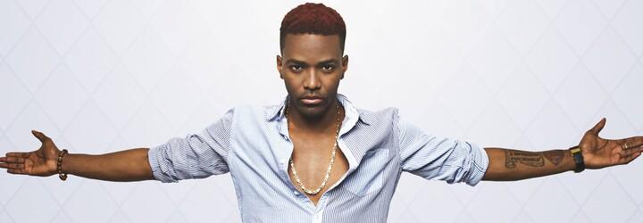 Na tohtoročnom Uprisingu zažiari aj jamajská superstar Konshens