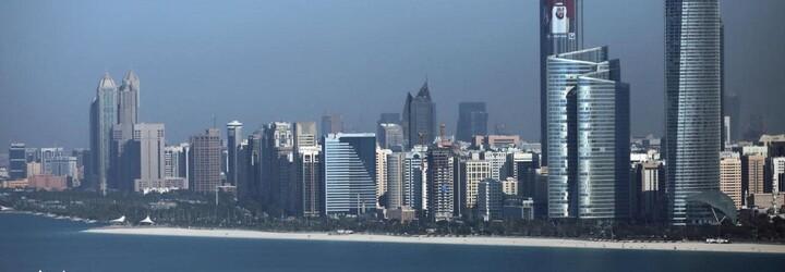 Češi z ČVUT mohou vyhrát 5 milionů dolarů na prestižní soutěži dronů ve Spojených arabských emirátech
