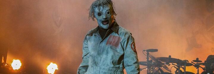 Povrávalo sa, že to možno ani nie sú ľudia. 20 zaujímavostí o Slipknot, ktoré si (možno) nevedel