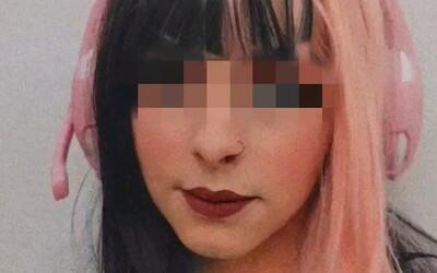 19letou hráčku Call of Duty pobodal její spoluhráč. Video brutální vraždy měl sdílet přes WhatsApp.