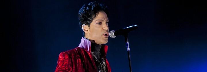 Fenomenálny Prince sa pripomína novým štúdiovým albumom. Bude Hit N Run prekvapením roka?