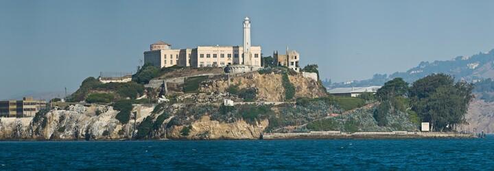Útěk z Alcatrazu: Jedni z nejhledanějších vězňů na světě se prý neutopili, ale žili celé roky. Záhadný dopis prozradil, co se opravdu stalo