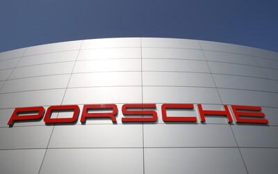 Automobilka Porsche chystá na Slovensku fabriku pre 1200 zamestnancov