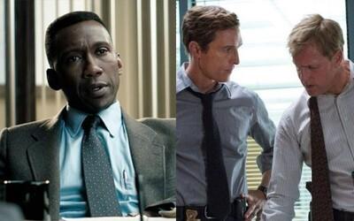 3. séria True Detective vyvrcholí vo veľkolepom finále už v nedeľu. Dočkáme sa ďalších šokujúcich odhalení?