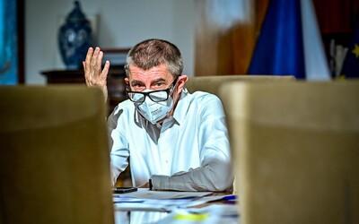 Babiš je ve střetu zájmů. Česko musí vrátit dotace pro Agrofert, uvádí závěrečná zpráva Evropské komise