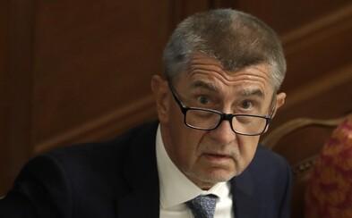 Babišův audit: Česko má Evropské unii vrátit 451 milionů korun