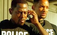 Bad Boys 3 sa začalo natáčať! Po krku Willa Smitha pôjde hlava nebezpečného drogového kartelu