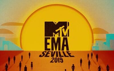 Bad Guy od Billie Eilish je najlepšou piesňou, Nicki Minaj kráľovnou hip-hopu: Poznáme výsledky MTV European Music Awards 2019