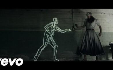 Balada od Beatles ožíva v magickom vizuáli od Cirque du Soleil