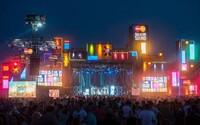 Balaton Sound: ostávajú už len 3 týždne do začiatku festivalu