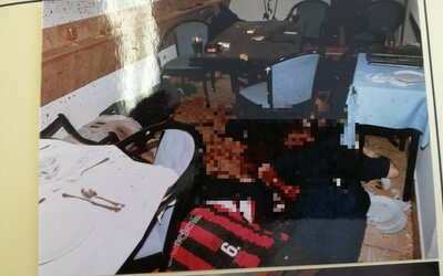 Báli sa ich aj policajti, údajne mali prsty vo vražde Róberta Remiáša. Pred 20 rokmi vyvraždili pápayovcov