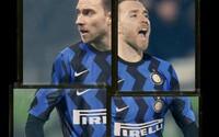 Barcelona, Monaco alebo milánsky Inter? Vybrali sme najkrajšie futbalové dresy pre sezónu 2020/2021