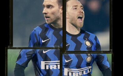 Barcelona, Monaco nebo milánský Inter? Vybrali jsme nejkrásnější fotbalové dresy pro sezónu 2020/2021