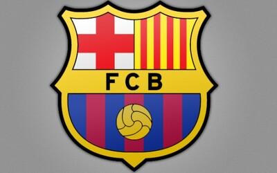 Barcelona nemôže nakupovať hráčov!