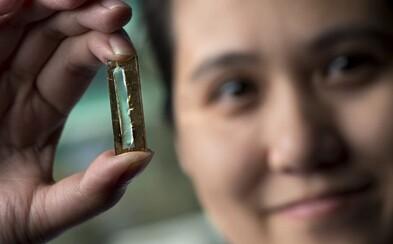 Baterie, která zvládne i 200 tisíc nabití bez ztráty kapacity. Vědci přišli na revoluční nápad