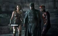 Batman našiel dôveru v Justice League, ktorá je pripravená zastaviť hrozbu v podobe Steppenwolfa