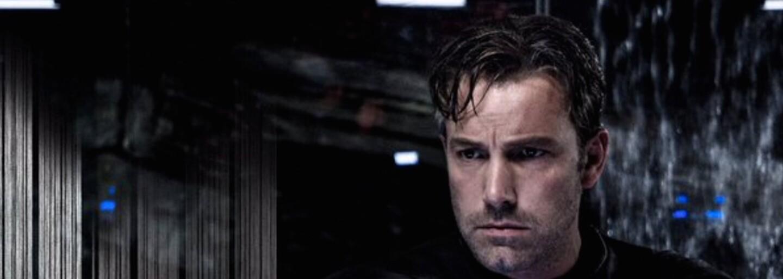 Batman v Superman dostane aj R-kový zostrih, dočkáme sa ho na Blu-ray