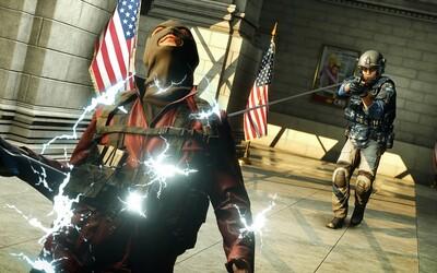 Battlefield Hardline dostane otvorenú BETU už o pár dní, sledujte nové zábery z hry