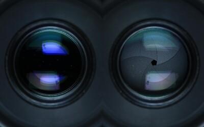 Baví ťa fotiť v manuálnom režime? Tu sú tri dôležité aspekty digitálneho fotoaparátu, ktoré by si mal dôverne poznať