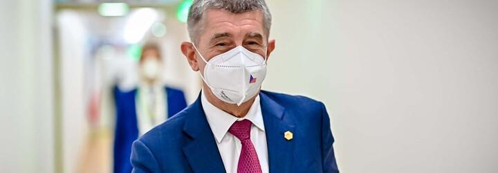 Nový volební průzkum: ANO jde pro vítězství. SPOLU přeskočilo Piráty se STAN
