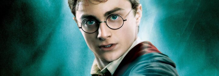 Facebook si pre fanúšikov Harryho Pottera pripravil prekvapenie. Ak sa o obľúbenej ságe začneš rozprávať, sociálna sieť zmení atmosféru