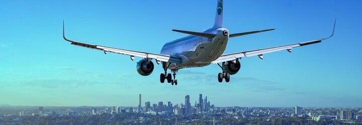 Ženu s batoľaťom vyhodili z lietadla. Pre astmu mu nemohla nasadiť rúško