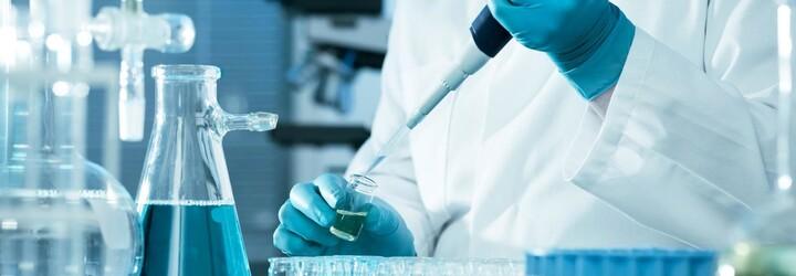 Čeští vědci vyvinuli látky, které dokáží chránit kůži před vznikem rakoviny