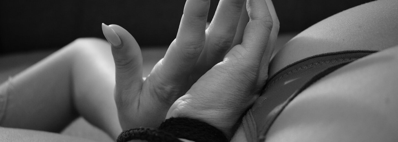 BDSM: Proč milujeme výprask a co je otrocká smlouva?
