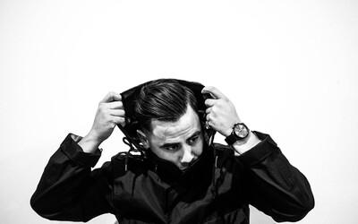 Beatmaker Ta-Ku zverejnil parádny nový mixtape pre magazín Cereal