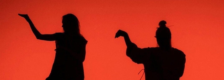 Beatrix Kiddo z Kill Bill či Emily Blunt v Tichom mieste. Toto sú najdrsnejšie filmové matky, ktorým sa neoplatí odvrávať