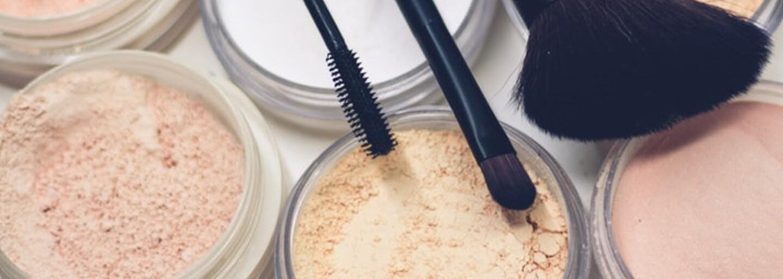 Beauty blogeri s vlastnými kozmetickými značkami, ktorých produkty konkurujú aj svetovým menám
