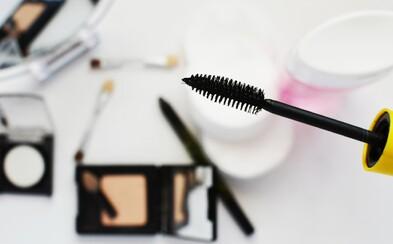 Beauty hacks: Tipy, ktoré ušetria tvoje nervy aj peňaženku a naozaj fungujú